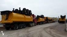 Bilder ansehen Lider 24 m3 3 axle brand new 2017 Anhänger