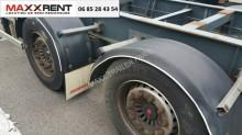 View images Fruehauf trailer