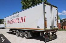 Zobaczyć zdjęcia Przyczepa Acerbi Modello: Semirimorchio, Frigorifero, 3 assi, 13.60 m