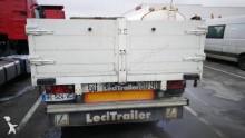Ver las fotos Remolque Lecitrailer rc2edp