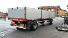 View images Cardi  trailer