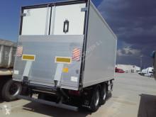 View images Lecitrailer LTRC 2E trailer