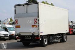 Ver las fotos Remolque Schmitz Cargobull ThermoKing TK-1200 Spectrum Durchlade+Tür+LBW