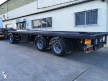 View images Kaiser R2603P trailer
