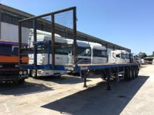 Voir les photos Remorque Montenegro - ABS System