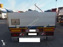 View images Bartoletti 25R7E RIBASSATO A 3 ASSI DA 17.5 - CASSONATO APERTO trailer