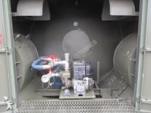 used BSL food tanker trailer CONTENEUR-CITERNE EAU POTABLE - n°2987192 - Picture 3