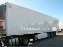Ver las fotos Remolque Krone