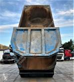 Zobaczyć zdjęcia Przyczepa DAF CF85.460 / 8x4 / Euro 5 /