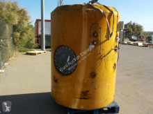 Ver las fotos Remolque nc Water Heating Tank