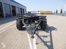 View images Krone Box Carrier AZW 18 eL3B9 trailer
