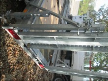 Vedere le foto Rimorchio ACTM blyss 150htp