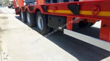 heavy equipment transport trailer new Invepe n/a RCPM 3DMR 075 - Ad n°2090212 - Picture 4