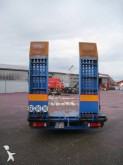 View images Castera 2TS15T trailer