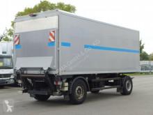 Vedere le foto Rimorchio Ackermann VA-F18 / 7.1E*Carrier Maxima 1000*LBW*TÜV*