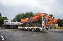 View images Faymonville maxtrailer300 NEUF trailer