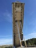 Zobaczyć zdjęcia Przyczepa Lecitrailer BASCULANTE ALUMINIO, TARA 7720 KG