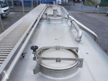 Vedere le foto Rimorchio Magyar Maisonneuv -25.000 Liter - Iso -Reini. 3 Kammern
