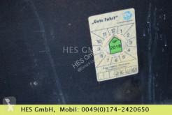 Vedere le foto Rimorchio Hüffermann HSA 18.65 Abrollkipper Abrollcontainer