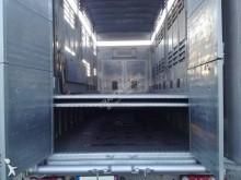 View images Pezzaioli 3 étages trailer