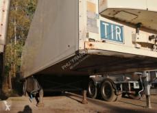 Zobaczyć zdjęcia Przyczepa Schmitz Cargobull AG