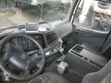 Voir les photos Remorque Mercedes -Axor 1833