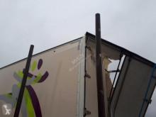 Vedere le foto Rimorchio Schmitz Cargobull Non spécifié