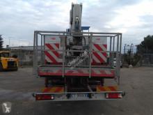Voir les photos Camion nc 31TJ