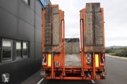 View images Louault R3C3A31 trailer