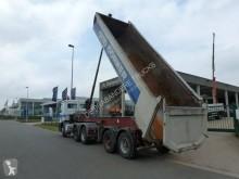 View images Langendorf SKS - HS 18/25 trailer