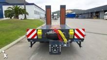 Vedeţi fotografiile Transport utilaje Invepe 3 essieux centraux