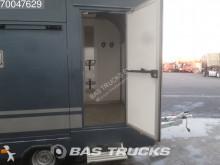 Ver las fotos Remolque Anssems Remorques MSX2 Pferdetransporter Paardenwagen Horse truck Horsemobil