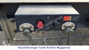 Voir les photos Remorque Krone Jumbo Lafette AZW18