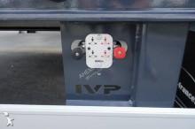 View images Invepe Porte engins 3 essieux - Neuve trailer