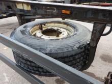 Voir les photos Remorque Schmitz Cargobull AFW 18