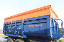 remorque nc benne AMT Trailer - EVO CARGO 16 landbrugsvogn neuf neuve - n°2641858 - Photo 6
