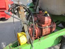 Vedere le foto Rimorchio nc Joskin 14000 TS Saugwagen