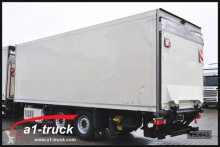 Ver las fotos Remolque Schmitz 18 Kühl tandem Anhänger, LBW, 1 Hand, durchladbar