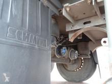 Ver as fotos Reboque Schmitz Cargobull