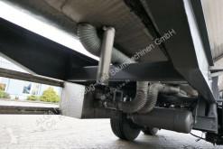 Просмотреть фотографии Прицеп nc Langfeld, isolierter Tank,Edelstahl, 19.000 Ltr.