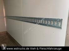 Vedere le foto Rimorchio nc Kühlanhänger Rohrbahn 230 volt Neu