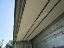 Vedere le foto Rimorchio Orten 2-Achs TANDEM-Anhänger Getränke  7,8 m LBW 2 to.