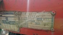 View images Hilse Containeranhänger trailer