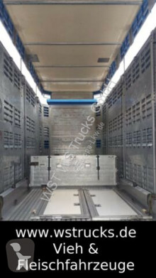 Vedere le foto Rimorchio nc Finkl 3 Stock Ausahrbares Dach Vollalu Typ 2