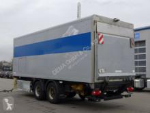 Ver as fotos Reboque Rohr RZK/18*Tandem*Carrier*LBW2500Kg*Durchladensystem