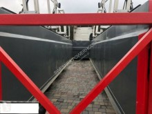 View images Faymonville 2012 9,5 m trailer