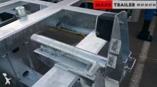 Bekijk foto's Aanhanger Lecitrailer DESTOCKAGE PORTE-CAISSE MOBILES 20P