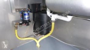 Ver as fotos Reboque nc 1800 V - Imbissanhänger Imbissanhänger, neu aufgebaut, 1 x genutzt, EKU Geräte,