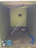 прицеп не указано фургон L662 1 ось б/у - n°2558660 - Фотография 7