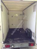 прицеп не указано фургон L662 1 ось б/у - n°2558661 - Фотография 7
